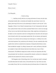 english essay the i and palestinian conflict over the gaza 3 pages creative writing historic assignment