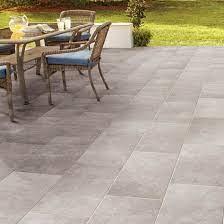 patio tiles outdoor flooring