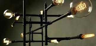 bare bulb chandelier exposed bulb chandelier exposed light bulb chandelier best of light globes ltd o bare bulb chandelier