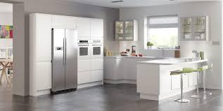 Design Your New Kitchen