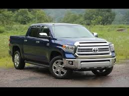 toyota trucks 2014 tundra.  Tundra 2014 Toyota Tundra Review Throughout Trucks R