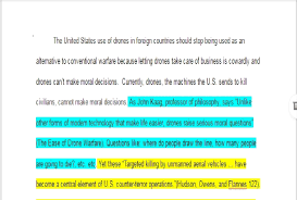 How To Cite A Quote In Mla Unique Citing A Quote From A Book Akba Katadhin Co Citing Citing An Essay