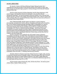 Parts Of A Resume Writing a Clear Auto Sales Resume 29