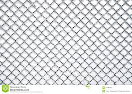 chain link fence texture. Chainlink Fence Frozen, Covered With Ice Crystals Chain Link Texture T