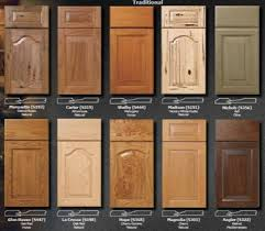kitchen cabinets stain colors.  Cabinets Popular Stain Colors For Kitchen Cabinets Home Decorations Spots Intended  Cabinet Plans 4 And T