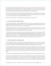Resume Templates Tamu Athletic Director Resume Sample Examples ...