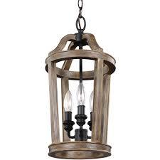 decor mini pendant feiss lighting for modern lighting fixture