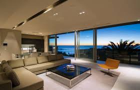 smart office interiors. Smart Home Design From Modern Homes Inspirationseek Inepensive Concept Office Interiors
