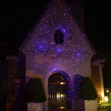 lighting for parties ideas. Image Of: Moving Firefly Remote Control Laser Lights For Events Parties And Intended Landscape Lighting Ideas