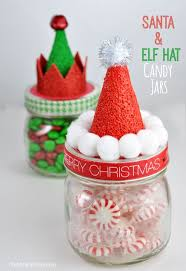 237 Best Easy Holiday Decorating Images On Pinterest  Easy Pinterest Easy Christmas Gifts