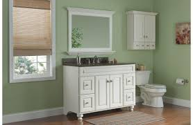 allen and roth bathroom vanities. perfect roth allen roth vanity  tops lowes and bathroom vanities