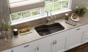 Franke Granite Kitchen Sinks Franke Adds Color To Todays Kitchen With Newly Designed Granite
