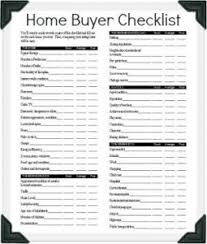buyer home inspection checklist printable home inspection checklist hunecompany com