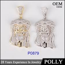 micro set 925 sterling silver piece mens hip hop jewelry iced out pendant hip hop jewelry mens jewelry iced out jewelry mens on alibaba