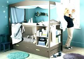 baby crib bedding sets boy boy baby bedding sets baby bedroom sets for a boy crib baby crib bedding sets boy
