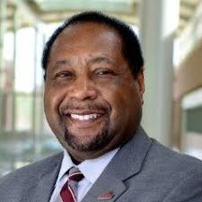 Alton Thompson, Ph.D. - Foundation for Food & Agriculture Research