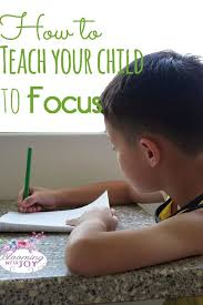 essay about professional sport courses
