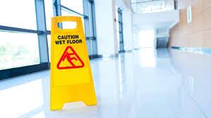 Image result for Ten Often-ignored Office Hazards