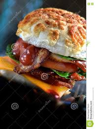 Blt Lighting Blt Stock Photo Image Of Bread Food Meal American 75253280