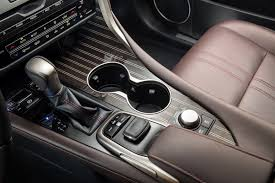 Thoughts On Interior Colors Noble Brown Clublexus Lexus Forum