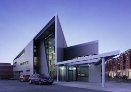 modern office buildings. Contemporary Office, Modern Office Design, Offices, Designs, Medical Design Concepts, Ideas, Furniture, Buildings E