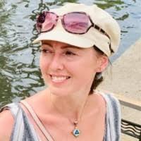 Olena Lishanski - Account Manager - ML Medical Billing | LinkedIn