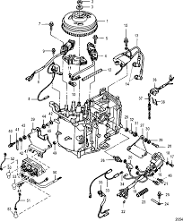 Service manual mariner 50 2 stroke on yamaha 8hp wiring diagram