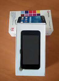 QMobile noir i5i Review - PhoneWorld