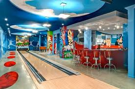 cool basement ideas for kids. Popular Cool Basement Ideas For Kids Or Convert The To An Ultra Retro Hangout Complete With 0