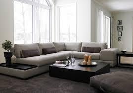 Cartago Interieur Sofa Modular Sofa Living Furniture