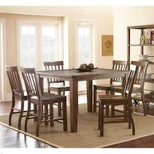 dining table walmart dining table unique beautiful walmart kitchen table rajasweetshouston awesome walmart dining table