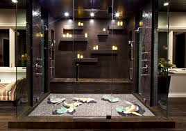 incredibly-awesome-showers-2