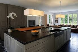 kitchen island lighting pictures. Kitchen Island Lighting Ideas \u2013 Contemporary Pendant Lamps Design Pictures