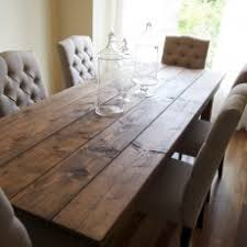 most interesting reclaimed wood dining room sets rustic table to amazing house trends hafoti org made