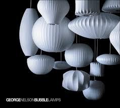 replica george nelson bubble lamp saucer premium pendant light cux loading zoom