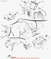 Yamaha g16 golf cart wiring diagram