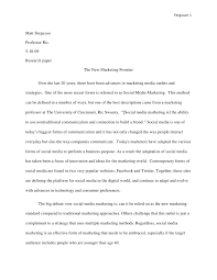 essay on social media social media in business communication essay sample