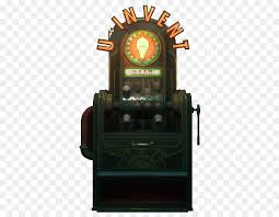 Bioshock Vending Machines Beauteous BioShock Infinite Slot Machine Tshirt Rapture Bioshock PNG