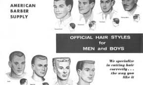 haircut archives the men haircuts