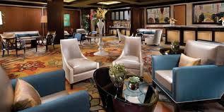 Bellagio 2 Bedroom Penthouse Suite Property Impressive Decoration