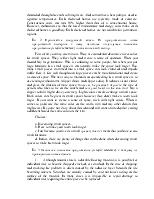 tекст и его составляющие Составление конспекта Составление  Составление конспекта Составление реферата Составление аннотации