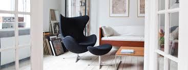 nordic furniture design.