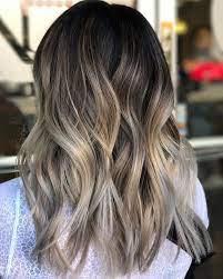 10 silver blonde hair ideas for a