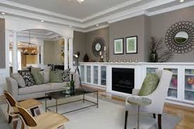 basement living room ideas.  Room Basement Living Room Ideas Creative Simple And Gray White Combined  Colors Luxury Ornaments Stylish Modern  In 2