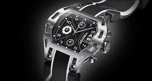 swiss sport watch quartz chronograph for extreme sports wryst lx4 luxury swiss sports watch wryst