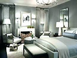 apartment bedroom ideas wall decorations small apartment bedroom decorating ideas white walls