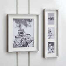 silver modern picture frames. Silver Modern Picture Frames
