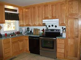 bathroom remodeling richmond va. Kitchen Cabinets Richmond Va Beautiful Design Wonderful Bathroom Remodeling