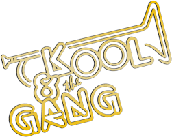 Image result for kool and the gang images