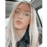 "10+ ""Becky Cryer"" profiles | LinkedIn"